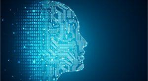 Congresso Internacional de Direito e Inteligência Artificial